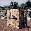 jerusalem-alter-3-b991a36c9f5da551d9aca3523161fa74