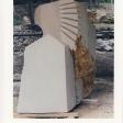 sunbird-maalot-96-1-63c5dccb45860386913c74d9f69aabfd